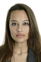 Rachel-Matharu